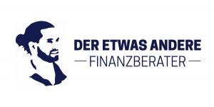 Der etwas andere Finanzberater - Moerfelden-Walldorf